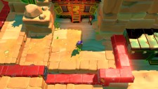 NSwitch_YookaLayleeAndTheImpossibleLair_03