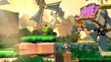 NSwitch_YookaLayleeAndTheImpossibleLair_04