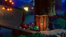 NSwitch_YookaLayleeAndTheImpossibleLair_05
