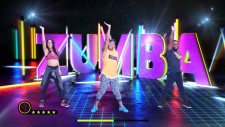 NSwitch_ZumbaBurnItUp_05