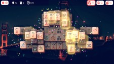 NSwitchDS_1001UltimateMahjong2_03
