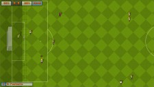 NSwitchDS_16BitSoccer_01
