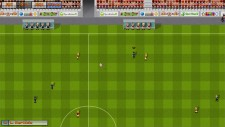 NSwitchDS_16BitSoccer_03