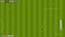 NSwitchDS_16BitSoccer_05