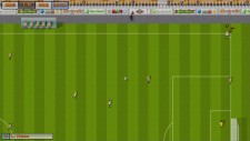 NSwitchDS_16BitSoccer_06