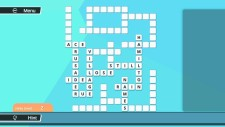NSwitchDS_1Crosswords_01