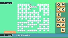 NSwitchDS_1Crosswords_03
