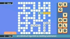 NSwitchDS_1Crosswords_05