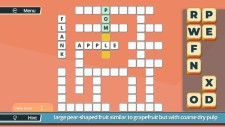 NSwitchDS_1Crosswords_06