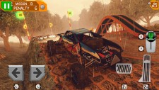 NSwitchDS_4x4DirtTrack_02