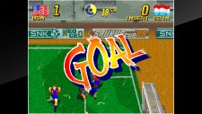 NSwitchDS_AcaNeogeoPleasureGoal5On5MiniSoccer_Screenshot_03