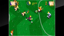 NSwitchDS_AcaNeogeoPleasureGoal5On5MiniSoccer_Screenshot_04