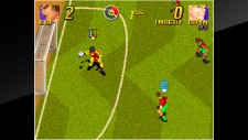 NSwitchDS_AcaNeogeoPleasureGoal5On5MiniSoccer_Screenshot_05