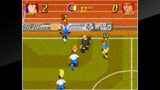 NSwitchDS_AcaNeogeoPleasureGoal5On5MiniSoccer_Screenshot_06