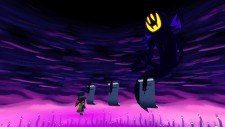 NSwitchDS_AHatInTime_01