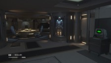 NSwitchDS_AlienIsolation_04