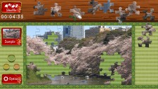 NSwitchDS_AnimatedJigsawsBeautifulJapaneseScenery_01