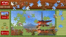 NSwitchDS_AnimatedJigsawsBeautifulJapaneseScenery_02