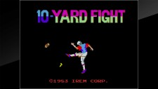 NSwitchDS_ArcadeArchives10YardFight_01