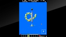NSwitchDS_ArcadeArchivesAlphaMission_05