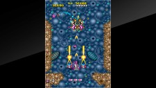 NSwitchDS_ArcadeArchivesArmedF_02