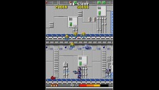 NSwitchDS_ArcadeArchivesCosmoPoliceGalivan_02