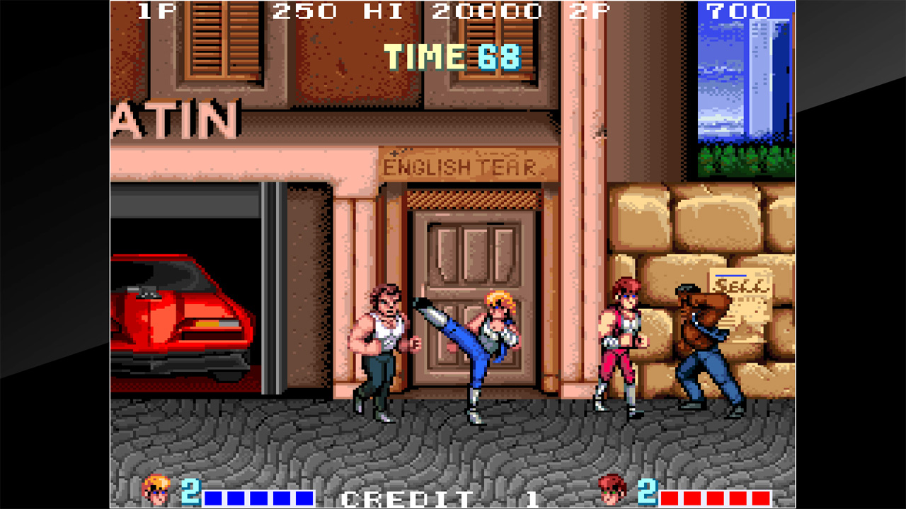 NSwitchDS_ArcadeArchivesDoubleDragon_01.