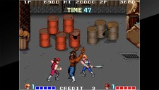 NSwitchDS_ArcadeArchivesDoubleDragon_02