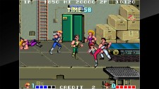 NSwitchDS_ArcadeArchivesDoubleDragon_03