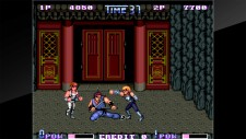 NSwitchDS_ArcadeArchivesDoubleDragon2TheRevenge_04