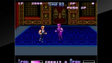 NSwitchDS_ArcadeArchivesDoubleDragon2TheRevenge_06