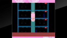 NSwitchDS_ArcadeArchivesElevatorAction_02