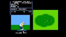 NSwitchDS_ArcadeArchivesGolf_02