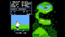 NSwitchDS_ArcadeArchivesGolf_05