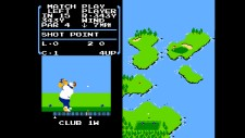 NSwitchDS_ArcadeArchivesGolf_06