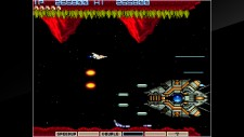 NSwitchDS_ArcadeArchivesGradius_05
