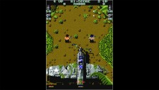NSwitchDS_ArcadeArchivesIkariWarriors_01