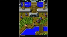 NSwitchDS_ArcadeArchivesIkariWarriors_03