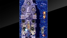 NSwitchDS_ArcadeArchivesLightningFighters_04