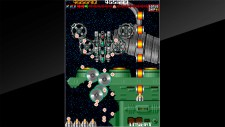 NSwitchDS_ArcadeArchivesOmegaFighter_05