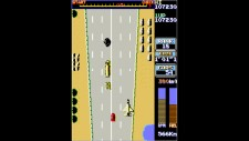 NSwitchDS_ArcadeArchivesRoadFighter_06
