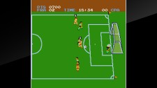 NSwitchDS_ArcadeArchivesSoccer_01