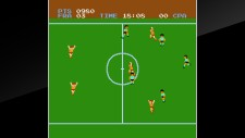 NSwitchDS_ArcadeArchivesSoccer_02