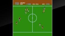 NSwitchDS_ArcadeArchivesSoccer_03