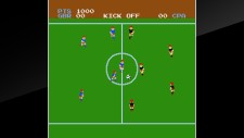 NSwitchDS_ArcadeArchivesSoccer_04