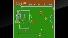 NSwitchDS_ArcadeArchivesSoccer_05
