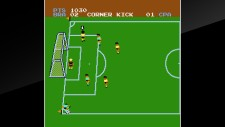 NSwitchDS_ArcadeArchivesSoccer_06