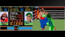 NSwitchDS_ArcadeArchivesSuperPunchOut_01