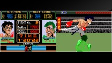 NSwitchDS_ArcadeArchivesSuperPunchOut_02