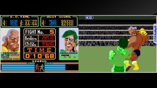 NSwitchDS_ArcadeArchivesSuperPunchOut_04